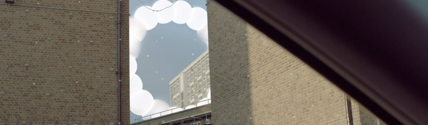 EE_brandFilm-5